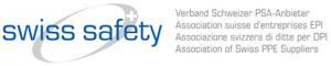 Association suisse d'entretien des EPI