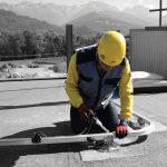 Controle et inspection ALPIC
