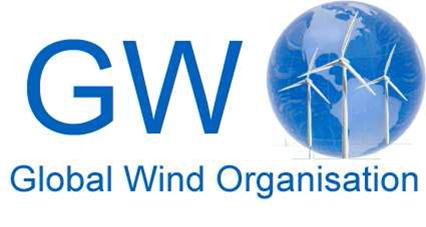 logo GWO